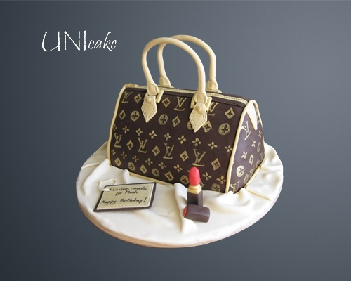 Louis Vuitton Laukku Keskustelu : Pin by unicake tmi on kakut aikuisille