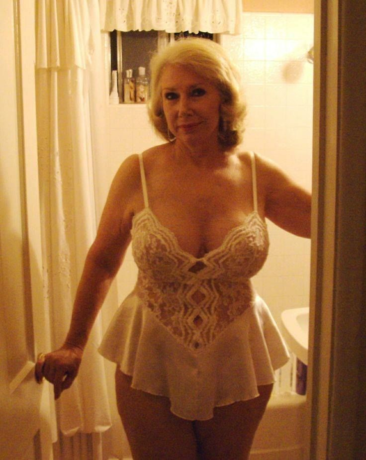 38 best images about Mature Big tits on Pinterest ...