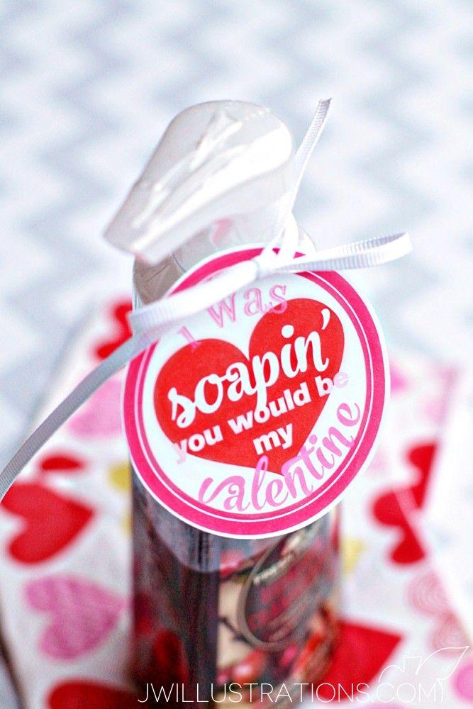 valentine gifts shop