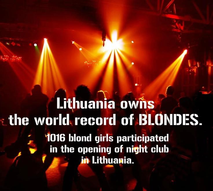 Did you know it?   www.vilnius.com