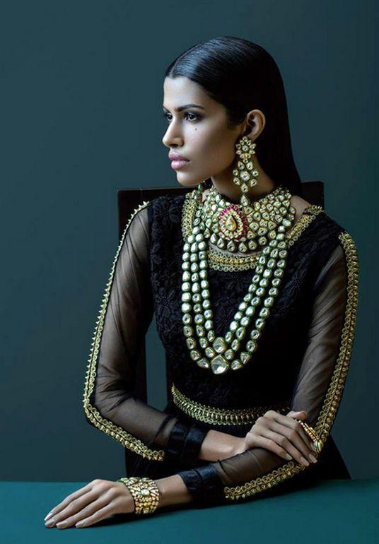 TheLIST: Global Beauty Shopping List