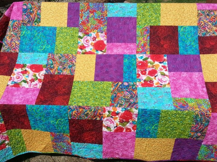 Pin By Susan Cupp On Quilts I Have Made Pinterest