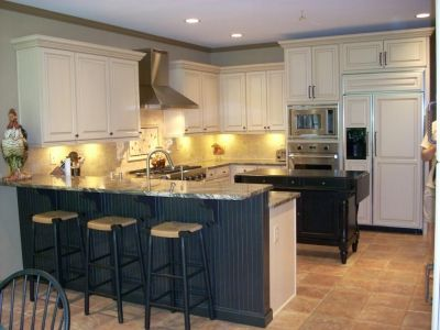 Found On Kitchensolvers Beautiful Room Ideas Backyard Kitchen Designs For Hall Kitchen
