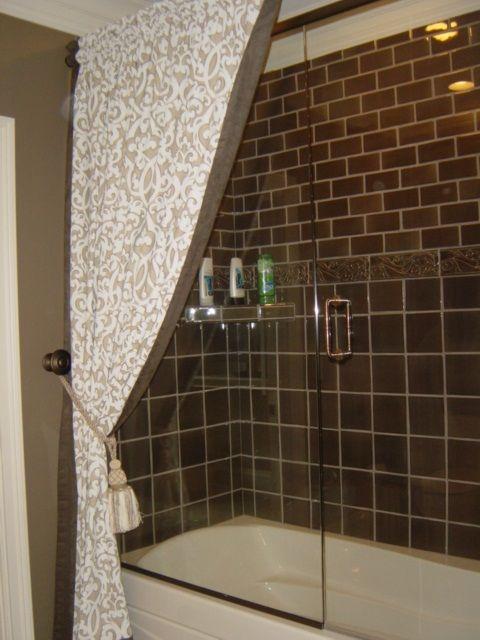 custom shower curtain shower curtains pinterest