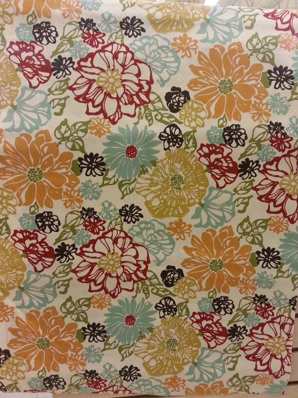 Shower Curtain Clawfoot Tub Solution Primitive Fabric for Curtains