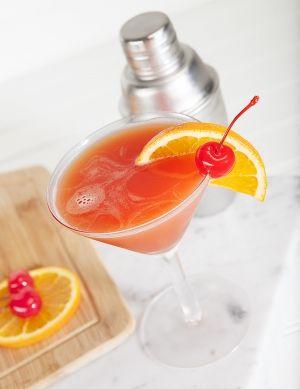 Ward Eight | Drink | Pinterest