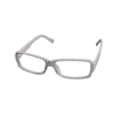 Glasses Frames Turn White : White Glasses Frames Without Lenses accesories Pinterest