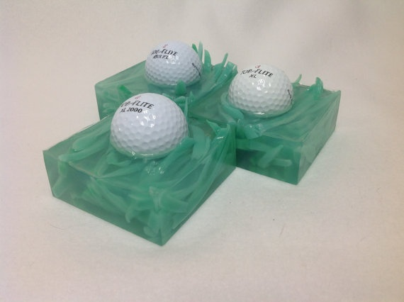 father's day gifts golf lovers