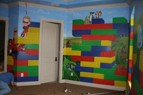 another lego room design lego room ideas board pinterest