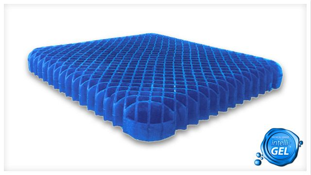 Gel Cushions For Bed picture on Gel Cushions For Bed154600199682210111 with Gel Cushions For Bed, sofa 4ea685678fbab5a72218005bafe255d6