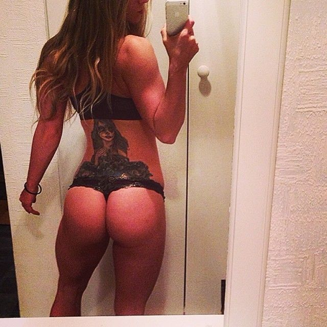 norway booty