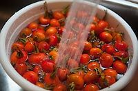 Rose Hip Jelly and Jam | Recipe