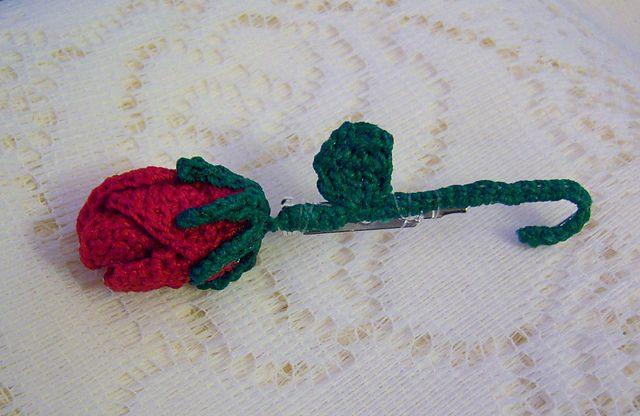 Crochet Stitches Ravelry : Ravelry: recently added crochet patterns Crochet patterns Pintere ...
