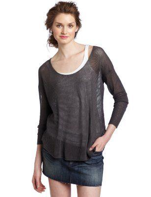 Joie Women s Nia Shirt:Amazon:Clothing
