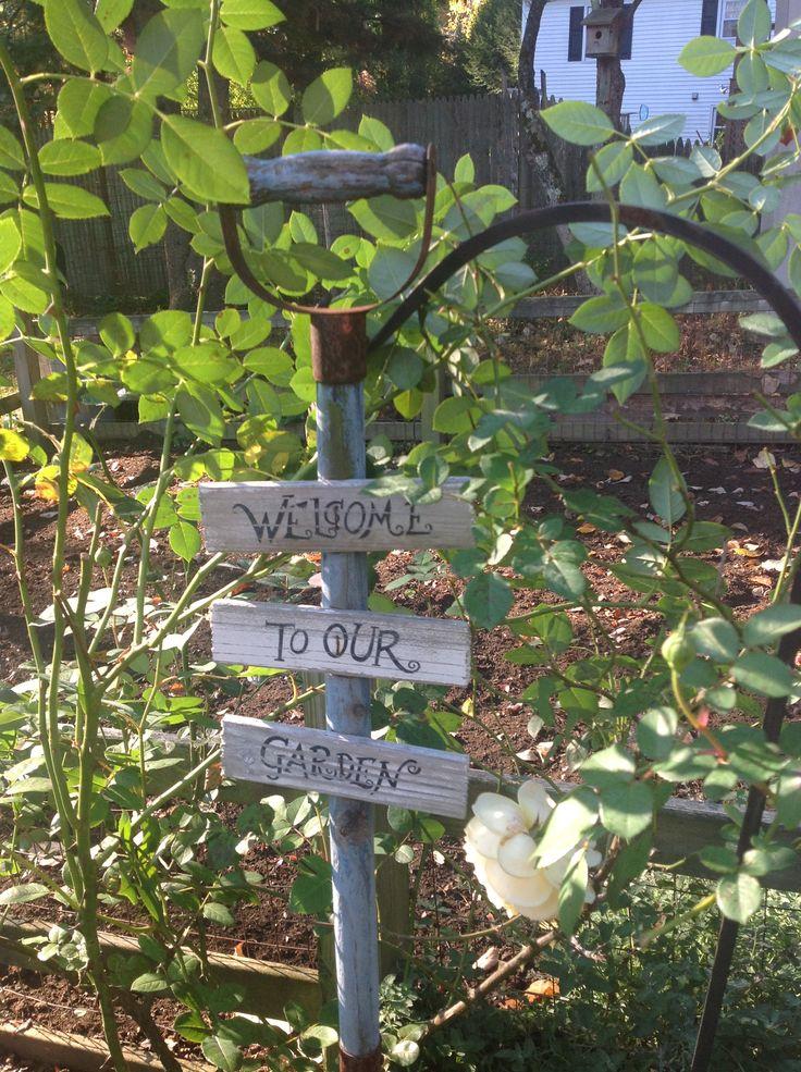 Pinterest gardening ideas 2015 home design ideas