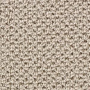 carpet samples martha stewart living flooring mount vernon potters c. Black Bedroom Furniture Sets. Home Design Ideas