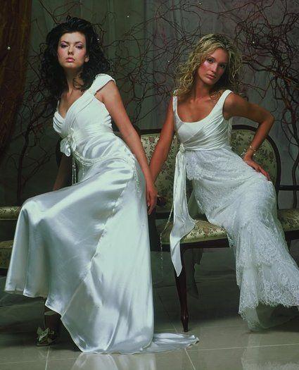 Déstockage Robe de mariée Papilio T38  Robes de mariée et articles ...