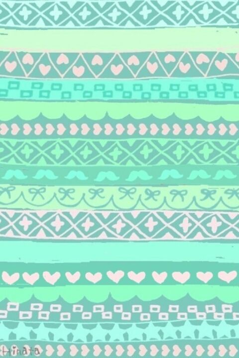 cocoppa aztec wallpaper aztec wallpaper pinterest