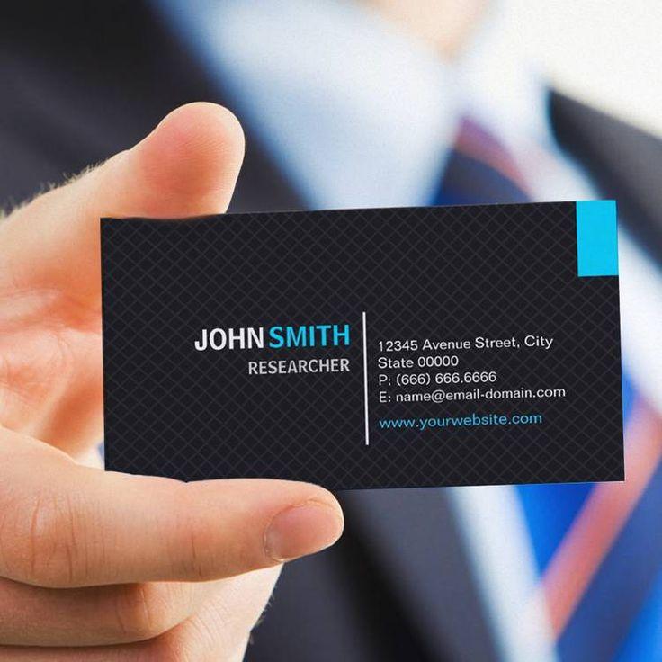 213 best Interpreter Business Cards images on Pinterest - mandegar.info