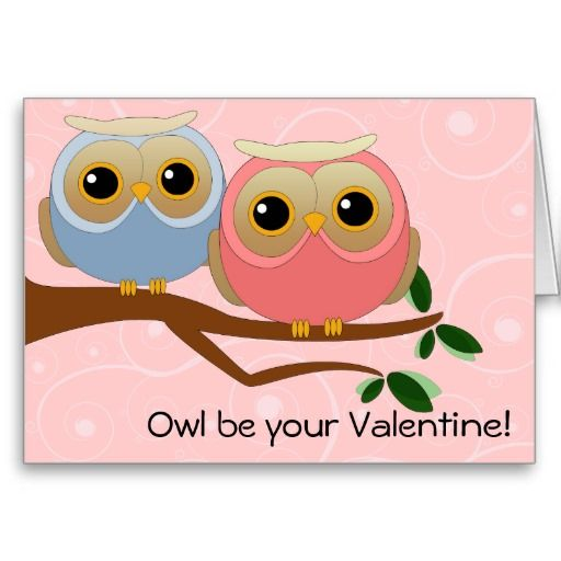 valentine card with your photo