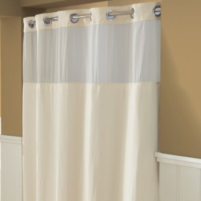 90 Degree Shower Curtain Rod 84 Inch Shower Liner