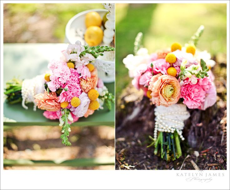 Wholesale Wedding Flowers Bulk Flowers For All Occasions Http