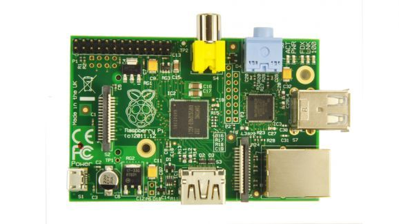How popular can the Raspberry Pi get? via: @TechRadarPro The little computer has sold in the millions @Raspberry_Pi