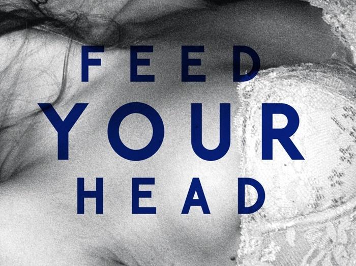 Dazed Digital | Dazed Short Story Competition: Freddie Jakes