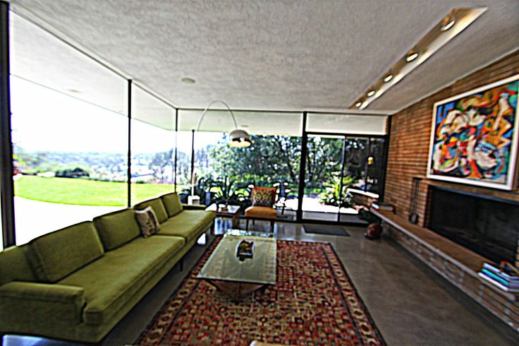Mid Century Modern Windows Retro Furniture Etc Pinterest
