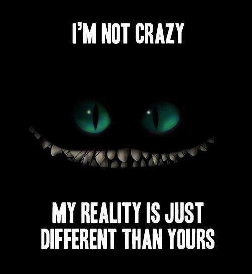 series im crazy - photo #33