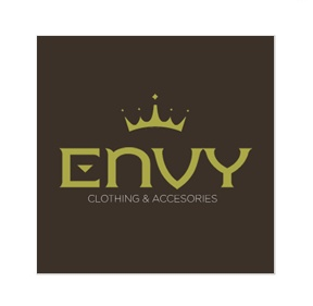 Envy Clothing Store - CLOSED - Men's Clothing - Austin, TX - Yelp