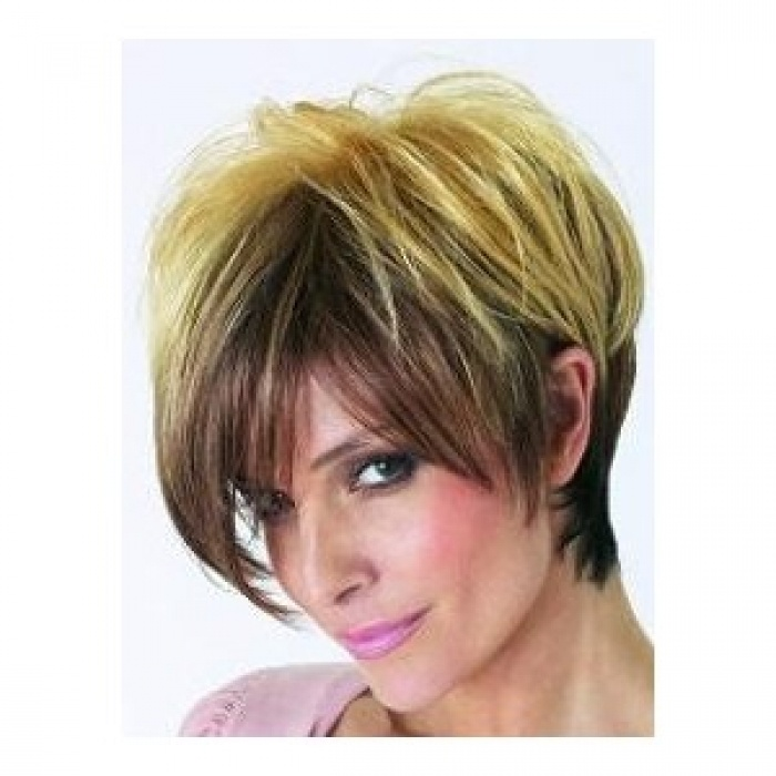 Glamour Puss Hair Extensions 24