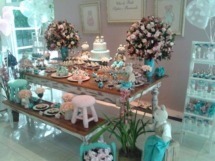 baby shower in tiffany blue tiffany themed baby shower ideas pint