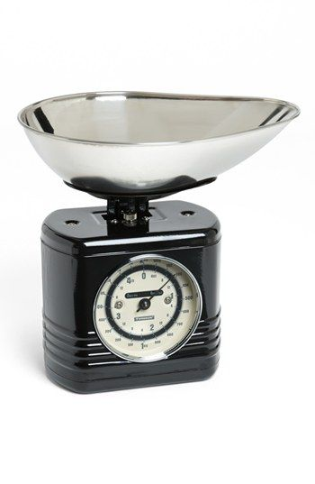 Typhoon Kitchen Scale available at #Nordstrom