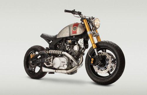 #classifiedmoto Motorcycles Custom