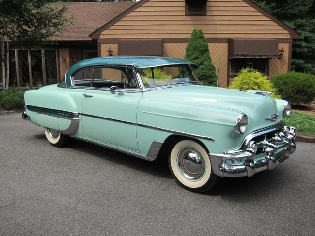 1953 chevrolet bel air two door hardtop really cool for 1953 chevy belair 2 door hardtop