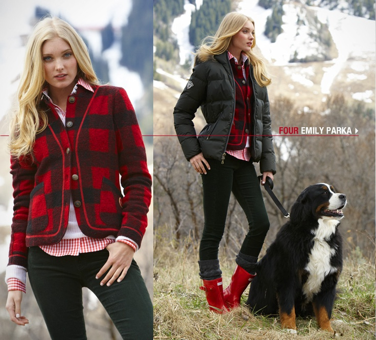 womens luxury clothing - Gorsuch