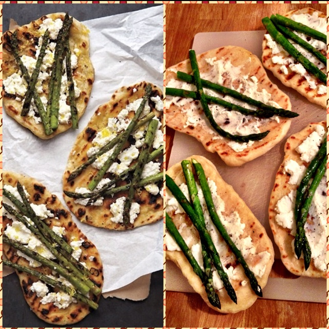 ... http www marthastewart com 317968 grilled asparagus and ricotta pizza