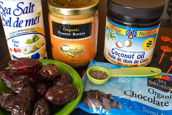 "... Rolo chocolate 7129 Homemade ""Rolo"" Knock Offs – Vegan"