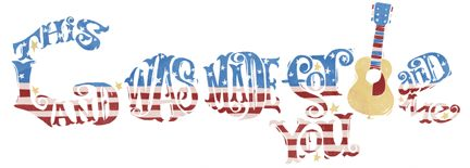 google fourth of july images