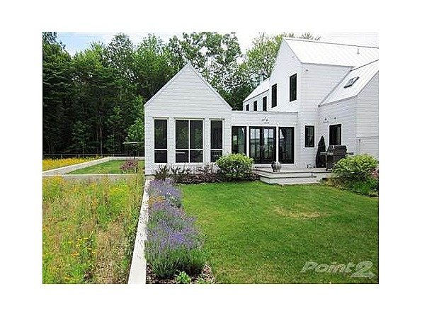Pin by alexis schneider on home ideas pinterest for T shaped farmhouse floor plans