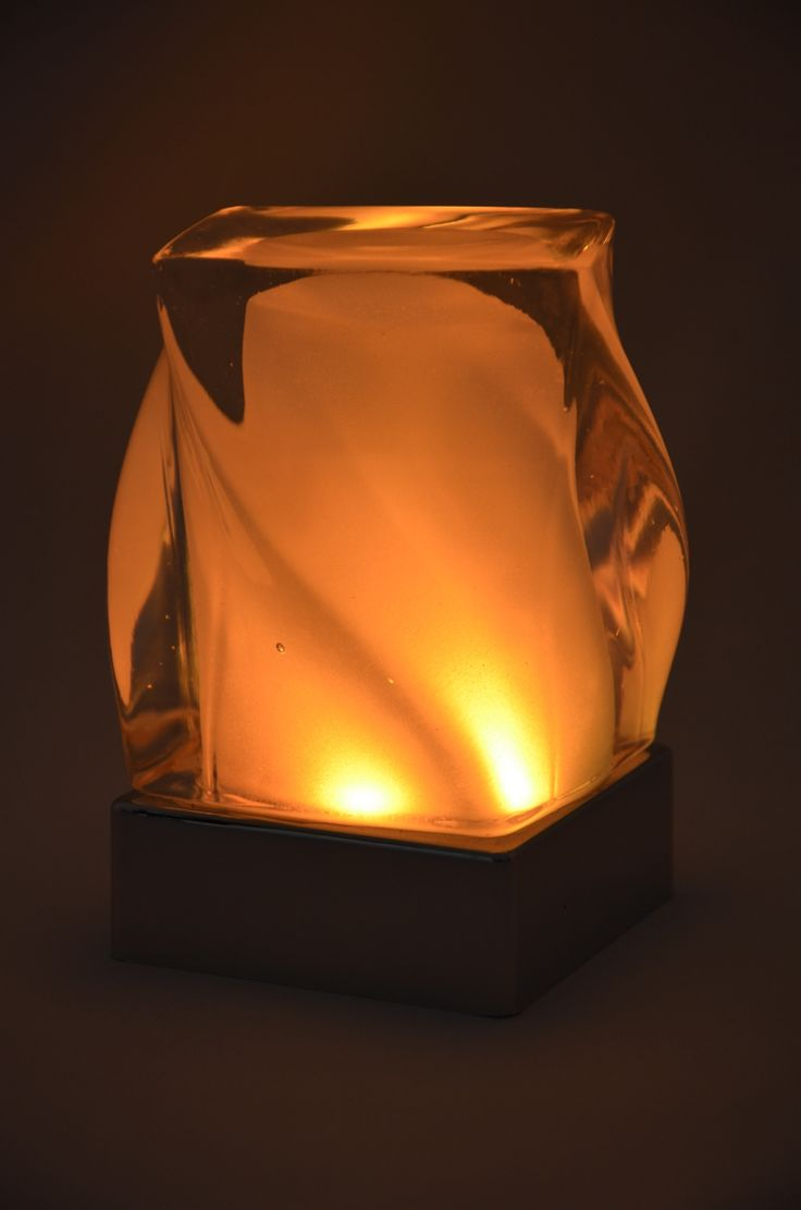 table lamps modern led portable lampsled table lamps are plugin lights. Black Bedroom Furniture Sets. Home Design Ideas