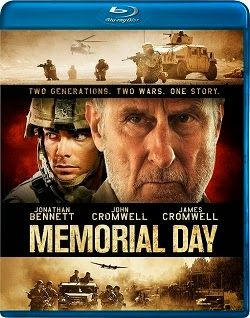 memorial day documentary youtube