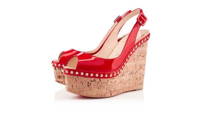 andrea shoes online store