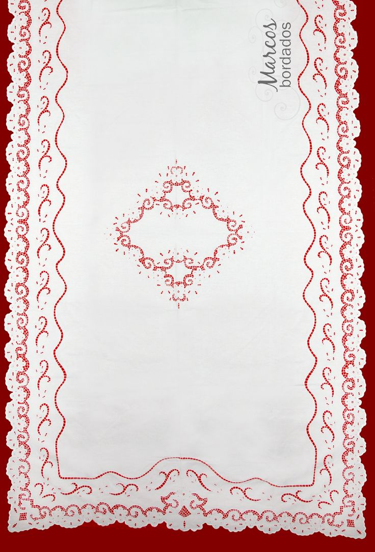 1000+ images about embroidery on Pinterest