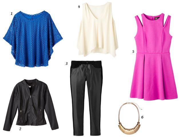 Fall Fashion Affordable Clothes for Women ALL YOU