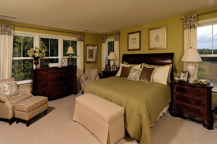 master bedroom ideas dream home pinterest