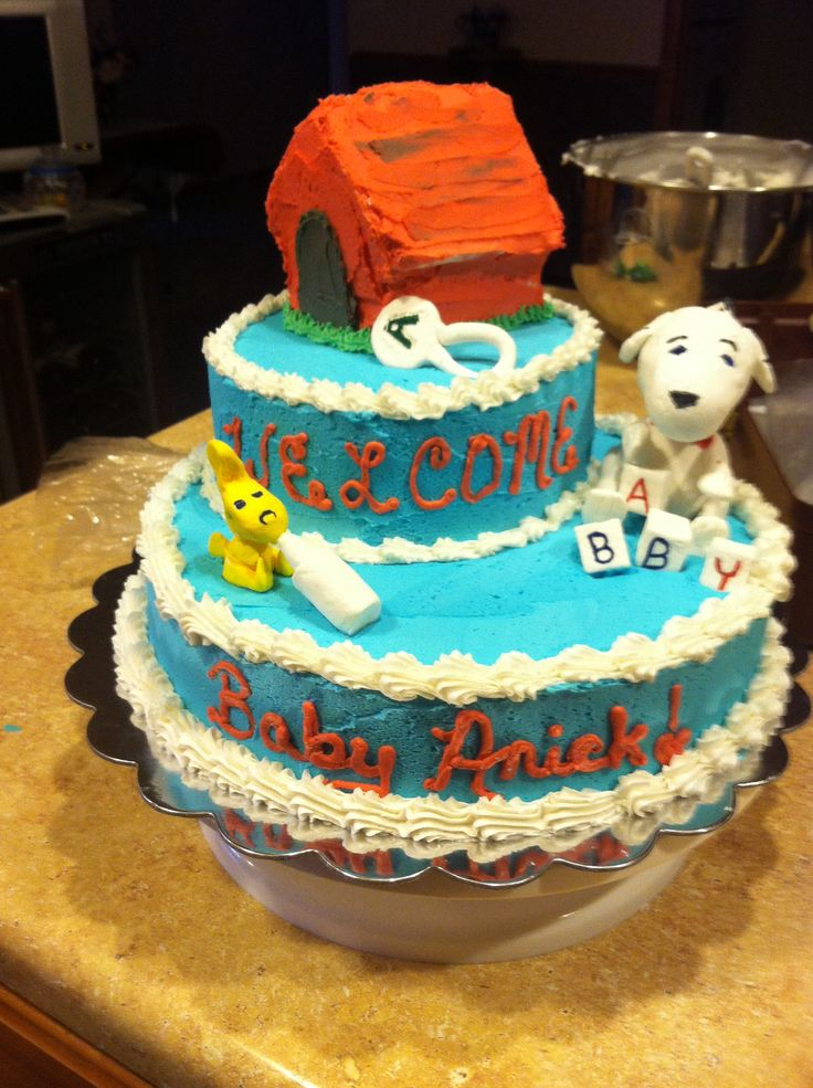snoopy baby shower baby shower themed snoopy woodstock peanuts