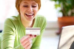 zero interest credit cards for beginners