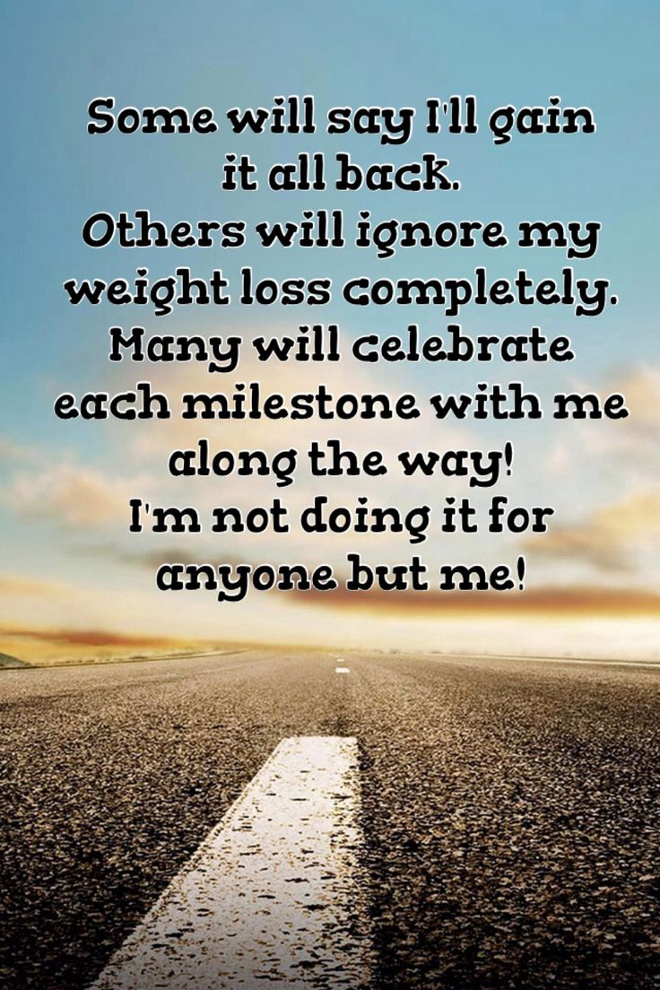 #selfmotivation Weight loss Doing it for me
